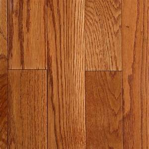 how much does a box of wood flooring weigh ordinary home With how much is a hardwood floor