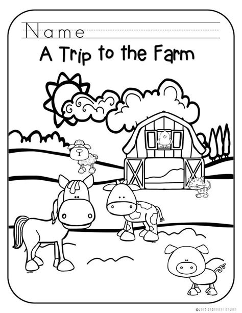 139 best preschool farm unit images on baby 452 | 1531ba0555d0944bfa2b7269ce202f54 preschool farm farm unit