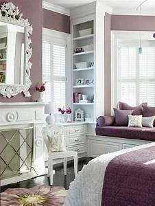 Farben Für Schlafzimmer Wände : sch ne farben f r schlafzimmer ~ Eleganceandgraceweddings.com Haus und Dekorationen