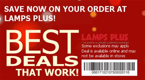 lamps  coupon codes save    coupons coupons