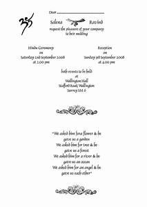 wedding invitation wordings in tamilnadu matik for With wedding invitations quotes in tamil