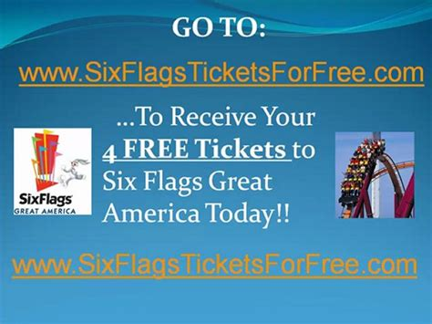 19928 Six Flags Tickets Coupons Discounts by Discount Coupon Join Aaa Cleaning Product Coupons Free