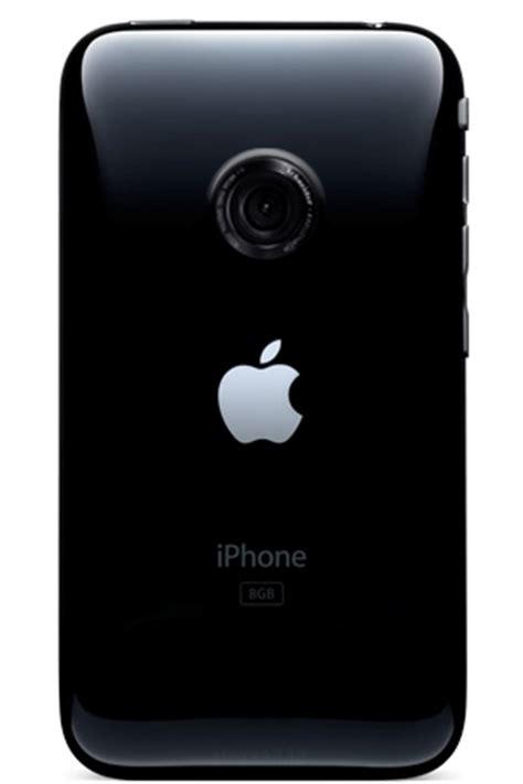 apple iphone release apple iphone 5 release date when phone gain