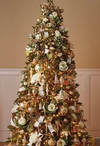 RAZ 2017 Decorated Christmas Trees - Trendy Tree Blog ...