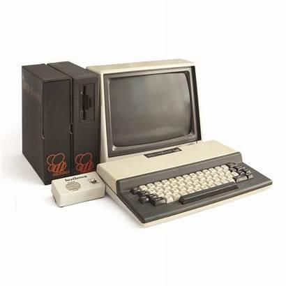 Computer Microbee Computers Z80 Retro 80s Apple