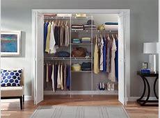 Wardrobe & Furniture Storage Solutions Wardrobe World