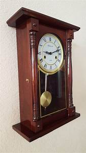 144 Best Restored Antique Clocks Images On Pinterest