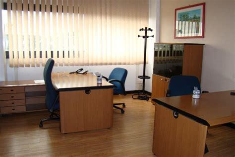 Ufficio Virtuale Roma by Business Center Roma Uffici Arredati Parco De Medici