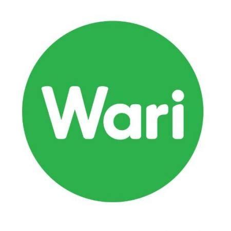 fraude sur wari waxma site d informations s 233 n 233 galais qui se lit et s 233 coute