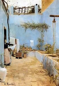 Hôpital-prison : définition de SUBST. MASC.; PRISON-HÔPITAL , subst. fém.
