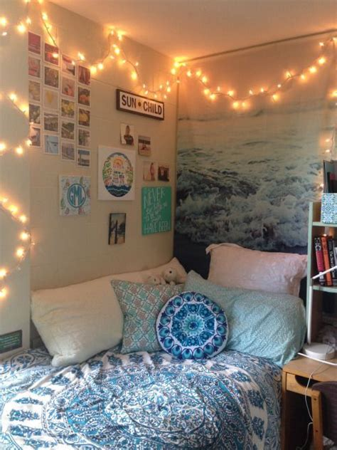 Decorating Ideas For Your Room by How To Decorate Your Room Based On Your Zodiac Sign