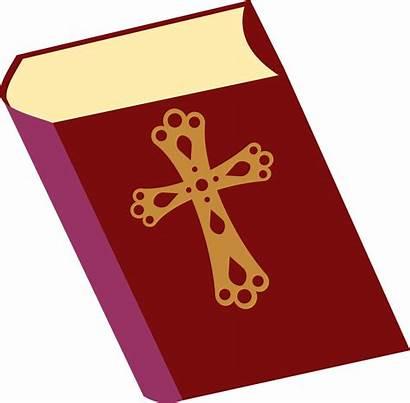 Communion Biblia Comunion Clipart Primera Clip Dibujo
