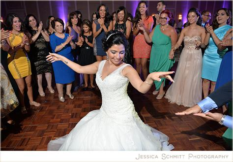 palestinianlebanese wedding congratulations manal