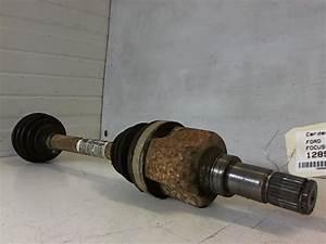 Cardan Voiture : cardan gauche transmission ford focus c max essence ~ Gottalentnigeria.com Avis de Voitures