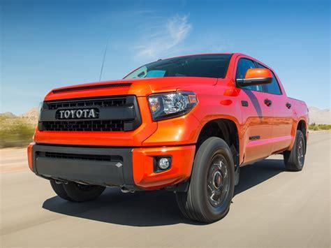 Toyota Pickup 2015 Image 1