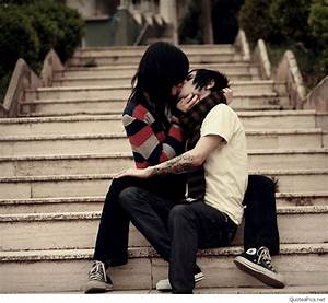 couple-love-hugging-hug-miss-u-alone-sad-girls-kissing ...