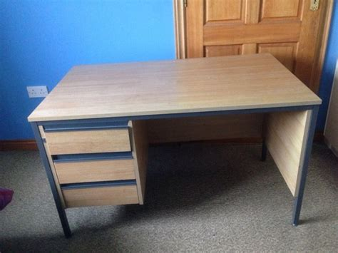 student desks for sale study desk for sale for sale in castlebar mayo from ctkell