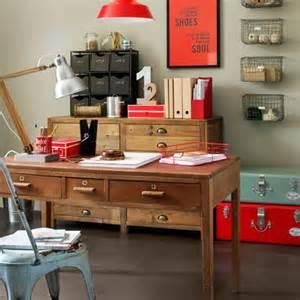 relaxing bathroom ideas work in coziness 20 farmhouse home office décor ideas