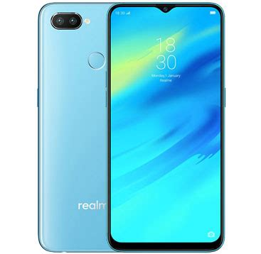 oppo realme 2 pro specifications reviews news and price