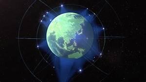 A, Rewind, Of, China, U0026, 39, S, Beidou, Navigation, Satellite, System, Deployment