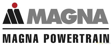 Coming Home Interiors - magna powertrain logo jpg logo logovaults com