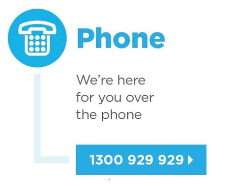 Home Delivery   Chemist Perth - Wizard Discount Pharmacy ...