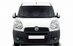 Fiat Doblo Avis : acheter ou vendre votre fiat dobl cargo pack cd clim 1 4 gnv tjet 120 eu5 neuve ou d occasion ~ Gottalentnigeria.com Avis de Voitures