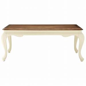 home decorators collection provence ivory coffee table With home decorators coffee table