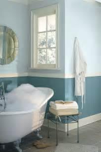 choose   color scheme   bathroom