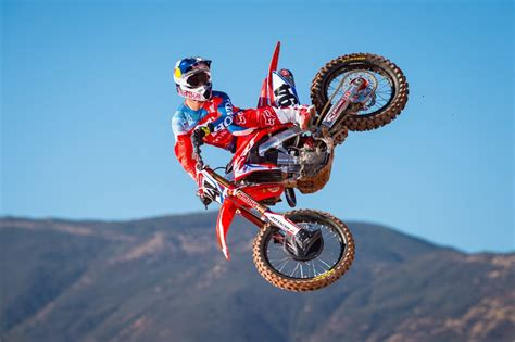 watch ama motocross live motocrossplanet nl watch qualifying of the ama