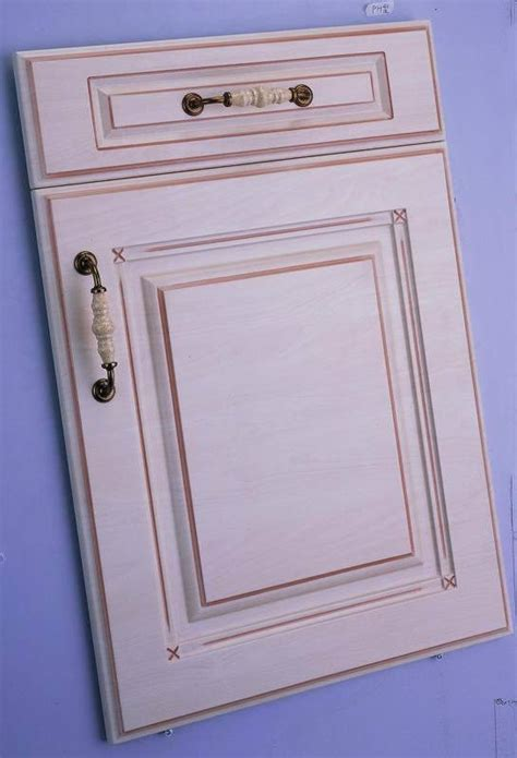 pvc kitchen cabinet doors china pvc kitchen cabinet door bd086 china pvc kitchen 4463