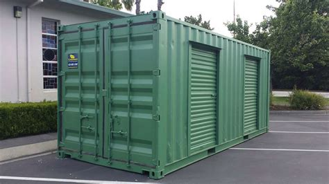 Conexwest  Shipping Containers For Sale, Rent Storage
