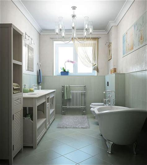 bathroom ideas small small bathroom decorating ideas decobizz com