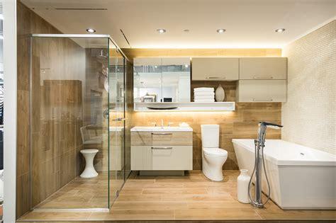 tendance salle de bain 2018 stunning salle de bain tendance pictures awesome interior home satellite delight us