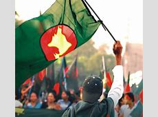 Bangladesh celebrates 45th Independence Day Click Ittefaq