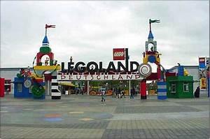 Legoland Günzburg Plan : plan augsburg augsburgs b rgerportal 24 juli 2005 legoland dschungel x pedition ist das ~ Orissabook.com Haus und Dekorationen