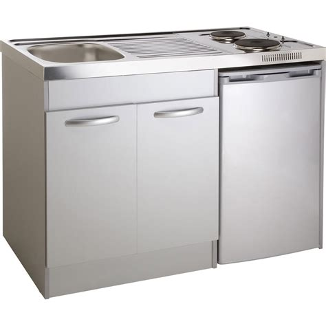 inox pour cuisine meuble de cuisine en inox 02cuisine hygena lot de