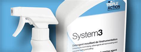 alkapharm medical solutions dental  medical