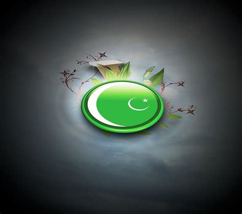 3d Wallpapers In Pakistan by 3d Pakistan Flag Wallpapers 2016 Top 10 Wallpaper Cave