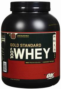 On Gold Standard 100  Whey Protein For Sale In Pakistan  U2013 Supplements Pk