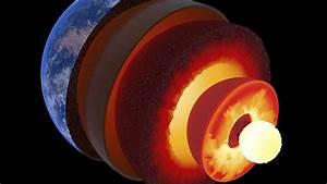 U0026 39 Dark Magma U0026 39  Could Explain Mystery Volcanoes