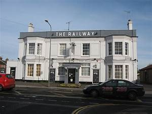 property to let 243 railway inn foxhall road ipswich With first floor club ipswich