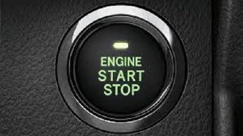 Car Remote Starter North York
