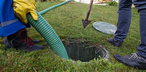 You can suspect a system failure not only when a foul odor is emitted but also when partially treated wastewater flows up to the ground surface. Common Items to Keep Out of Your Septic System - Kitsap Septic