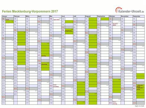 grunderwerbsteuer mecklenburg vorpommern 2017 ferien meck pomm 2017 ferienkalender zum ausdrucken