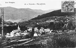 Cornimont Vosges : photos et cartes postales anciennes de cornimont 88310 ~ Gottalentnigeria.com Avis de Voitures