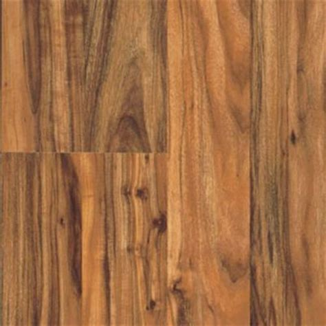 pergo flooring at home depot pergo presto fruitwood 8 mm thick x 7 5 8 in wide x 47 5 8 in length laminate flooring 20 17