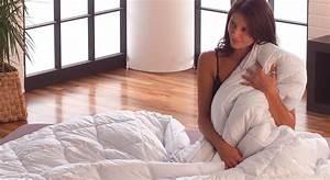 Microfaser Decke Waschen : hohlfaser bettdecken zimmergestaltung schlafzimmer trend bettw sche moderne gardinen gestalten ~ Orissabook.com Haus und Dekorationen