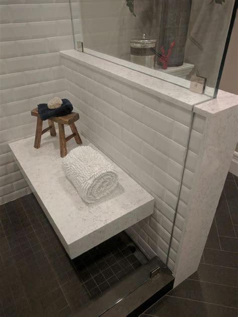 pin  arizona tile  quartz pony wall tiles quartz slab