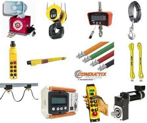 accesorios y refacciones para gr 250 as viajeras imagen boletin industrial